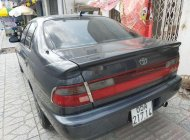 Bán Toyota Corona sản xuất năm 1993 giá 135 triệu tại Cần Thơ