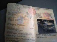 Cần bán Daewoo Espero sản xuất năm 1993 giá 47 triệu tại BR-Vũng Tàu