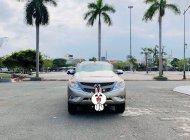 Cần bán gấp Mazda BT 50 AT sản xuất năm 2015, nhập khẩu số tự động giá cạnh tranh giá 433 triệu tại Đà Nẵng
