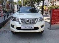 Nissan Terra S 2019, Giảm Ngay 90tr TM+Phụ Kiện, Giao Ngay giá 809 triệu tại Tp.HCM