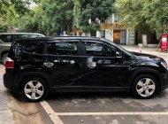 Cần bán Chevrolet Orlando năm 2015, xe 1 chủ từ đầu giá 445 triệu tại Hà Nội