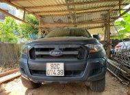 Bán Ford Ranger đời 2015, nhập khẩu nguyên chiếc giá 450 triệu tại Quảng Nam