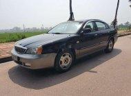 Bán ô tô Daewoo Magnus AT đời 2005, màu đen số tự động giá 111 triệu tại Hà Nội