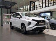 THÁNG 3/2020, MITSUBISHI XPANDER KHUYẾN MẠI CỰC LỚN giá 610 triệu tại Hà Nội