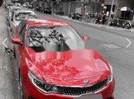 Cần bán xe Kia Optima năm sản xuất 2019 giá 789 triệu tại Hà Nội