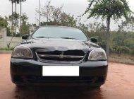 Bán xe Chevrolet Lacetti năm 2013, màu đen, xe gia đình  giá 226 triệu tại Hà Nội