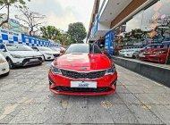 Bán ô tô Kia Optima 2019, hỗ trợ vay 75% giá trị xe giá 899 triệu tại Hà Nội