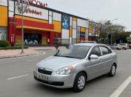 Cần bán Hyundai Verna năm 2008 giá cạnh tranh giá 168 triệu tại Hải Dương