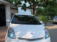 Bán ô tô Toyota Prius năm 2008, nhập khẩu nguyên chiếc  giá 395 triệu tại Tp.HCM