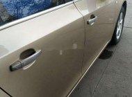 Cần bán Chevrolet Cruze AT đời 2014, nhập khẩu giá 365 triệu tại Tp.HCM