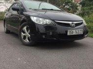 Cần bán xe Honda Civic 2007, xe chính chủ  giá 240 triệu tại Hải Phòng