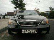 Bán ô tô Daewoo Magnus năm sản xuất 2004, xe nhập giá 140 triệu tại Lâm Đồng