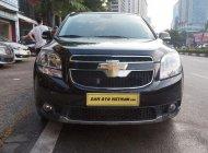 Bán Chevrolet Orlando 1.8 LTZ đời 2018, giá cạnh tranh giá 545 triệu tại Hà Nội