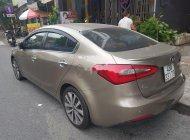 Cần bán lại xe Kia K3 2.0AT đời 2015 chính chủ giá 480 triệu tại Đà Nẵng