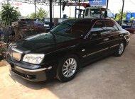 Bán Hyundai XG đời 2004, màu đen, nhập khẩu giá cạnh tranh giá 345 triệu tại Kiên Giang