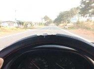 Cần bán xe Subaru Legacy năm sản xuất 1999, nhập khẩu   giá 135 triệu tại Lâm Đồng