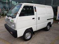 Cần bán xe Suzuki Blind Van đời 2020, màu trắng, giá chỉ 283 triệu giá 283 triệu tại Hà Nội