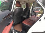 Cần bán xe Lexus NX sản xuất năm 2015, màu trắng, xe nhập chính chủ giá 1 tỷ 790 tr tại Hà Nội