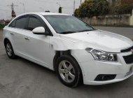 Bán xe cũ Chevrolet Cruze đời 2014, màu trắng giá 335 triệu tại Hải Dương