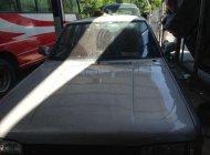 Bán xe cũ Nissan Maxima sản xuất năm 2009, nhập khẩu  giá 35 triệu tại Phú Yên