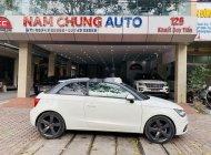 Bán Audi A1 sản xuất năm 2010, xe nhập giá 479 triệu tại Hà Nội