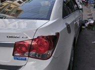 Bán Chevrolet Cruze 2014, màu trắng, giá 324tr giá 324 triệu tại Bình Định