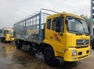 xe tải dongfeng hoàng huy b180 thùng dài 7m5 và 9m5 giá rẻ giá 400 triệu tại Bình Dương