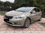 Cần bán gấp Kia K3 2.0 năm 2015 giá 480 triệu tại Đà Nẵng