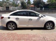 Bán Chevrolet Cruze 2011 giá cạnh tranh giá 26 triệu tại Bình Dương