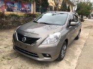 Bán xe Nissan Sunny đời 2015, giá tốt giá 258 triệu tại Phú Thọ