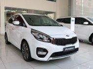 Mua xe với giá ưu đãi - Tặng phụ kiện chính hãng khi mua chiếc Kia Rondo 2.0L GAT, đời 2020 giá 669 triệu tại Bình Dương