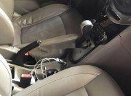 Cần bán xe Chevrolet Orlando đời 2014, giá chỉ 425 triệu giá 425 triệu tại Hà Nội