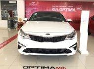 Bán ô tô Kia Optima Premium 2.4 G-Line sản xuất 2020, màu trắng giá 949 triệu tại Bình Dương