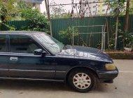 Cần bán xe Toyota Cressida đời 1993, xe nhập, giá chỉ 50 triệu giá 50 triệu tại Hà Nội