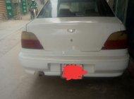Cần bán Daewoo Cielo đời 1996, màu trắng, nhập khẩu giá 25 triệu tại Hà Nội