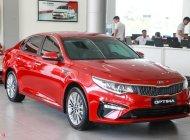 Mua xe giá thấp - Tặng phụ kiện chính hãng khi mua chiếc Kia Optima Premium 2.4 G-Line, sản xuất 2020 giá 969 triệu tại Bình Dương