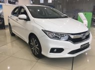 Honda ô tô Hà Nội -Honda CITY giá tốt nhất miền Bắc, tặng tiền mặt, phụ kiện, BHTV  giá 519 triệu tại Hà Nội