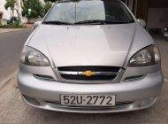 Bán Chevrolet Vivant đời 2008, nhập khẩu, giá 140tr giá 140 triệu tại Kiên Giang