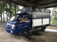 Cần bán Hyundai Porter H150 1.5 tấn thùng 3m2 giá tốt giá 365 triệu tại Tp.HCM