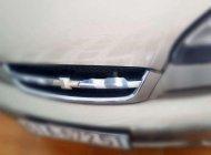 Cần bán Chevrolet Vivant năm sản xuất 2009, giá tốt giá 210 triệu tại Tp.HCM