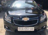 Bán Chevrolet Cruze LS đời 2012, xe chính chủ giá 295 triệu tại Đồng Nai
