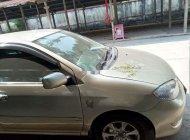 Cần bán xe Toyota Vios năm 2003, giá chỉ 165 triệu giá 165 triệu tại Tp.HCM