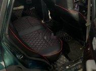 Cần bán lại xe Kia CD5 sản xuất 2000 giá 52 triệu tại Bắc Ninh
