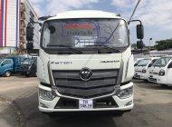 Bán xe với giá cực rẻ - Tặng phụ kiện chính hãng với chiếc Thaco Auman C160, sản xuất 2020 giá 749 triệu tại Bình Dương