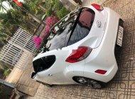 Bán Hyundai Veloster sản xuất năm 2012, giá tốt giá 470 triệu tại Bình Dương