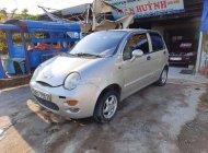 Bán ô tô Chery QQ3 năm 2009, 55 triệu giá 55 triệu tại Tp.HCM