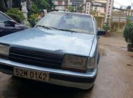 Cần bán Toyota Corona đời 1985, màu xanh lam, nhập khẩu   giá 50 triệu tại Tp.HCM