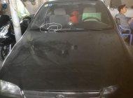 Cần bán Toyota Corona đời 1993, màu đen, xe nhập giá 150 triệu tại Tp.HCM