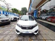 Bán Honda Jazz sản xuất 2019, màu trắng, 565 triệu giá 565 triệu tại Hà Nội