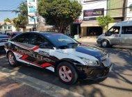 Cần bán lại xe Chevrolet Cruze sản xuất 2011 xe gia đình, giá 275tr giá 275 triệu tại Đắk Lắk